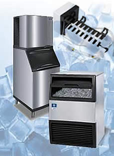 appliance-repair-ice-maker