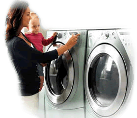 appliances_washer